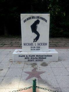 Monument dedicated to Michael Jackson in Herastrau Park, #Bucharest http://travel.prwave.ro/monument-dedicated-to-michael-jackson-in-herastrau-park-bucharest/ #travel #ttot #monument