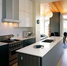 Post Modern Kitchen moderne keuken bulthaup b3   interieur inrichting   keuken