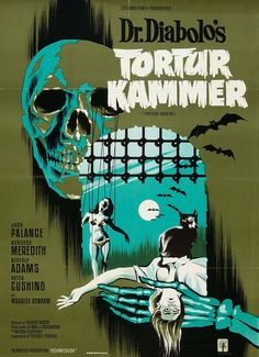torture-garden_1967_poster_german