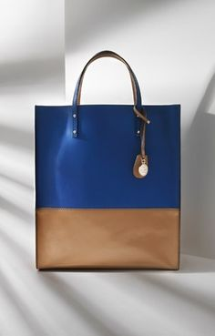 Purses Online Designer Handbags Whole Coach For Less Shoes And Wedding
