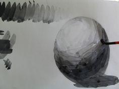 10번째 이미지 Art, Painting