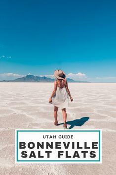 Utah Vacation, Vacation Destinations, Vacations, Salt Flats Utah, Kanab Utah, Utah Usa, Salt Lake City Utah, Future Travel, Day Trip