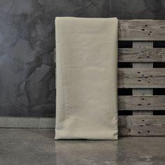 Κουρτίνα με το μέτρο RR022-0201/2 Εκρού | home-in.gr