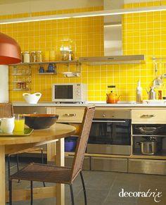 cozinha_azulejo_amarelo