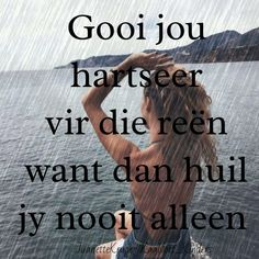 ... Afrikaanse Quotes, Love Quotes, Inspirational Quotes, Sad And Lonely, Creative Instagram Stories, Kindness Quotes, Qoutes, Poems, Broken Hearted