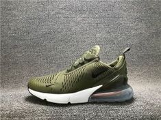 huge selection of b54af 87579 21 Best shoes images in 2019 | Air max 270, Loafers & slip ...