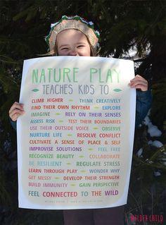 85 Best Waldkindergarten Images Forest Nursery Crafts Infant Crafts