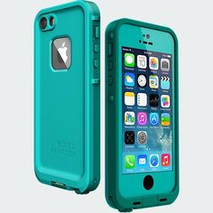 Image from http://s7.vzw.com/is/image/VerizonWireless/lifeproof-fre-case-for-iphone-5-5s-teal-iset-2109-06?$acc-lg$&fmt=jpeg&wid=565&hei=565&bgc=ebeeee&qlt=75.