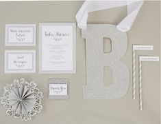 Pottery barn kids has tons of free printable invitations and downloads!