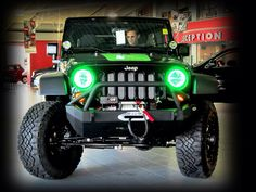 Huge Selection of New & Used Ram Trucks and Jeep, along with big inventory of Dodge, Chrysler, and Fiat cars. Jeep Wrangler, Jeep Jeep, Goodyear Duratrac, Winch Accessories, Ram Cars, Nissan Hardbody, Dodge Vehicles, Jeep Parts, Lift Kits