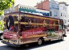 Resultados de la Búsqueda de imágenes de Google de http://i.usatoday.net/money/_photos/2012/06/26/Retailers-follow-foodies-with-shops-in-trucks-1S1N2UGP-x-large.jpg
