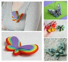 taller-de-fieltro-ideas-mariposas-broche
