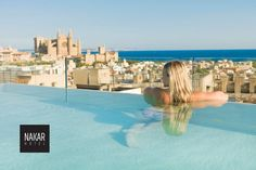 rooftop-palma-de-mallorca-hotel-nakar-v5