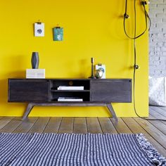 Moka Mango TV Cabinet 130