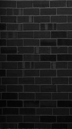 Black Wallpaper iPhone- You can examine all tattoo models and print them out. Brick Wallpaper Iphone, Android Wallpaper Black, Simple Iphone Wallpaper, Framed Wallpaper, Apple Wallpaper, Trendy Wallpaper, Colorful Wallpaper, Aesthetic Iphone Wallpaper, Black Brick Wallpaper