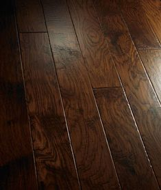 Artisan Hand Carved Acacia Hardwood Flooring San Marino