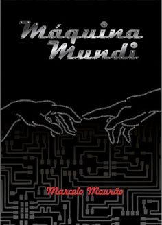 Agenda Cultural RJ: Livro critica as inquietações do mundo moderno