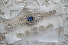wedding garter lace - Yahoo Image Search Results