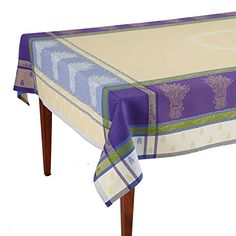 31 best tablecloths images table top covers tablecloths table rh pinterest com