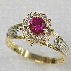 Anel De Formatura Ouro Maciço18k Amarildobiomg Frete Gratis Ear Jewelry, Cute Jewelry, Golden Ring, Fantasy Artwork, Bandana, Dior, Rose Gold, Jewels, Engagement Rings
