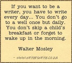 Write a book with Writers Write Writers Write offers the best writing courses in South Africa. To find out about Writers Write - How to write a book, or The Plain Language Programme - Writing. Fiction Writing, Writing Advice, Writing Prompts, Writer Quotes, Me Quotes, Writing Motivation, I Am A Writer, A Writer's Life, Writers Write