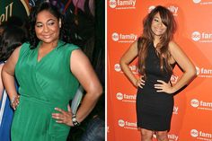 Raven Symone Weight Loss - Celebrity Transformations - https://planetsupplement.com/raven-symone-weight-loss-celebrity-transformations/