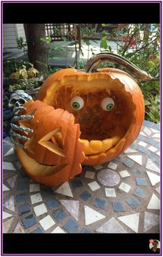 39 Chic Scary Pumpkin Carving Ideas for Halloween This Year Awesome . 39 Chic Scary Pumpkin Carving Ideas For Halloween In This Year Awesom. 39 Chic Scary Pumpkin Carving Ideas For Halloween In This Year Awesome 39 Chic Halloween Tags, Halloween 2019, Holidays Halloween, Happy Halloween, Halloween Quotes, Halloween Witches, Halloween Projects, Pumpkin For Halloween, Halloween Carved Pumpkins