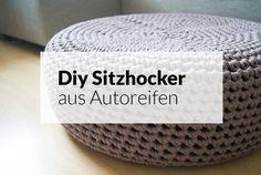 yellowgirl_DIY_Sitzhocker_Autoreifen_34