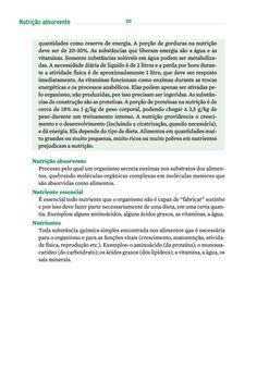 Página 330  Pressione a tecla A para ler o texto da página