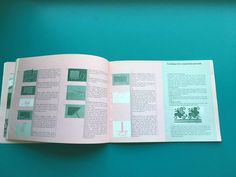 Dmc, Book Crafts, Embroidery Patterns, Journey, Bullet Journal, Chart, Asian, Books, Prints
