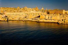 Malta, ogni scorcio una sorpresa