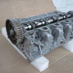 Chiulasa echipata Duster 1.5 dci  Euro 5  66kw / 90CP