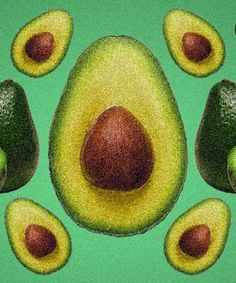 These five ideas for avocados match our criteria for the perfect recipe trifecta: They're all healthy, quick, and easy. Did we mention they only require five ingredients each? So, take your avocado obsession beyond avocado toast with these simple...