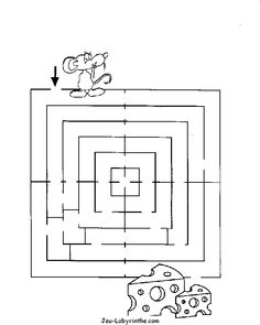http://www.jeu-labyrinthe.com/displayimage.php?pid=843