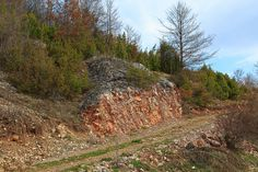Pass the Rock – Madipix Bosnia And Herzegovina, The Rock, Wonderland, Country Roads, Mountains, Nature, Pictures, Travel, Photos