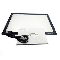 Light Box Pad Tracing Board Table for Drawing Stencil Tattoo