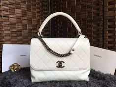 chanel Bag, ID : 48383(FORSALE:a@yybags.com), chanel cheap hobo bags, chanel usa, chanel inexpensive handbags, chanel rucksacks, chanel black briefcase, chanel wallet women, shop online chanel bags, chanel clutch purse, chanel 1, chanel designer handbags cheap, chanel wallet leather, chanel women\'s handbags on sale, chanel boutique handbags #chanelBag #chanel #us #chanel