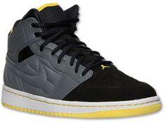 Men's Air Jordan 1 Retro '99 Basketball Shoes Nike Air Max Mens, Cheap Nike Air Max, Nike Men, Jordan Shoes For Men, Jordans For Men, Air Jordans, Jordan 14, Basketball Shoes, Men's Shoes