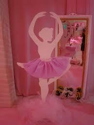 convite festa bailarina - Pesquisa Google