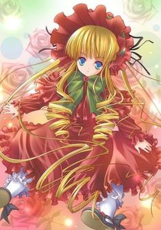 shinku rozen maiden | Shinku-rozen-maiden-7405927-423-600.jpg
