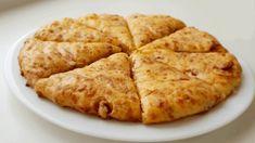 Ideálne občerstvenie pre akúkoľvek návštevu, ktoré tromfne aj klasické chlebíčky. Alebo si ho pripravte len tak na večeru ;)