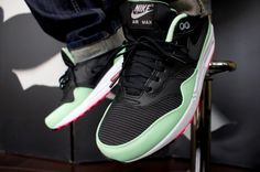 Dise?o Innovador Soñador Económica Zapatillas Nike Air Max