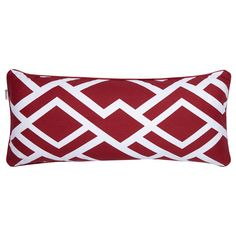 Refresh your home for less. Furniture Decor, Modern Furniture, Bedroom Decor, Wall Decor, Stylish Home Decor, Window Coverings, Home Accents, Decorative Pillows, Duvet Covers