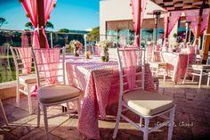 Swanky Antalya Wedding of this Blogger Boasted Lush Decor & Designer Outfits | ShaadiSaga Free Wedding, Plan Your Wedding, Wedding Sets, Wedding Room Decorations, Wedding Dress Men, Wedding Planning Websites, Best Wedding Photographers, Bridal Outfits, Antalya