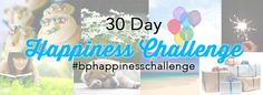 Join Team BookPal and Take The Happiness Challenge! It's never too late to #workhappy.