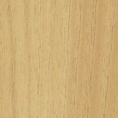 Formica Brand Laminate 5-in W x 7-in L Latte Walnut Laminate Countertop Sample