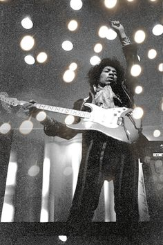 Jimi Hendrix (all my gifs are here)