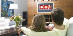 Why Digital Cable TV Popularity is Growing Rapidly in India : Den Networks - best digital cable TV service provider in India : GroupSpaces
