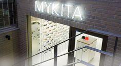 MYKITA Shop Tokyo