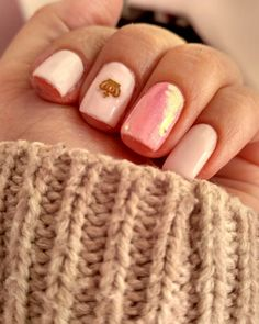 ...nail's art!!!